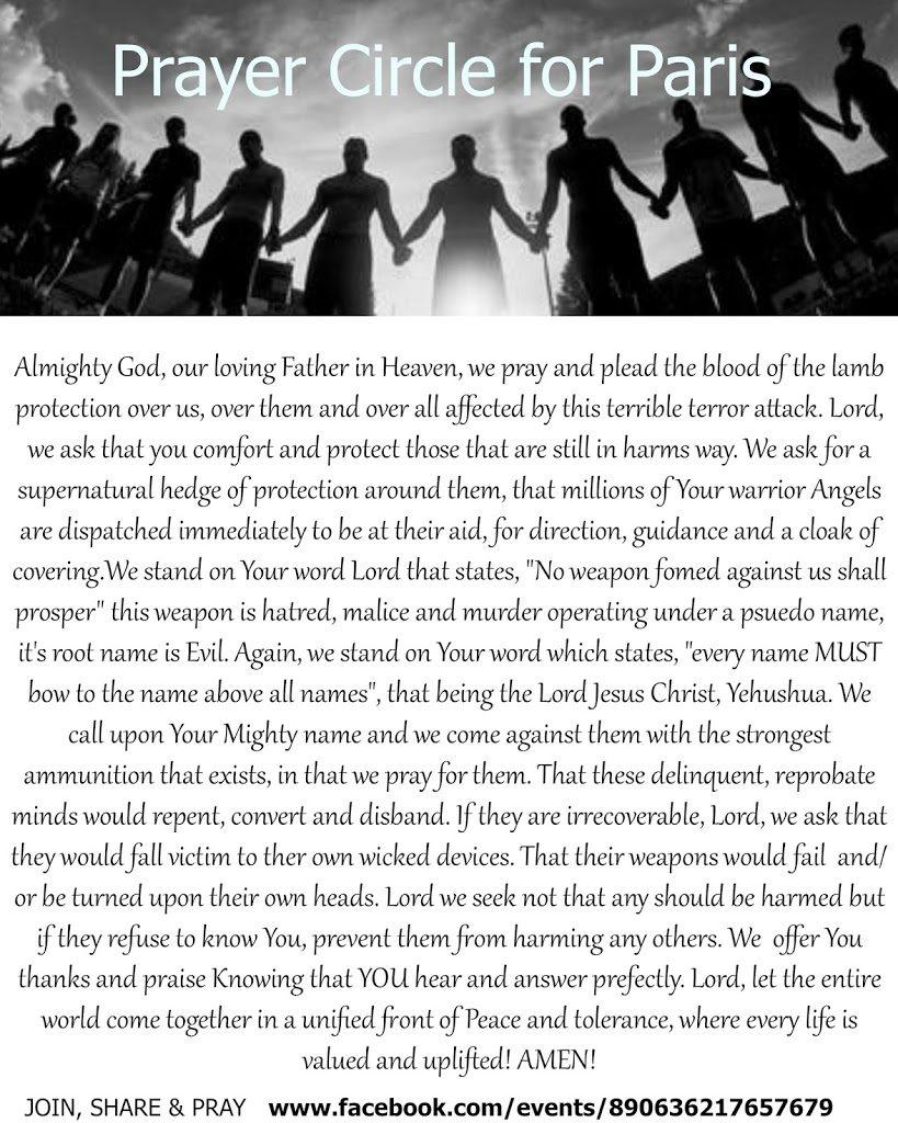 PrayerCircleForParis.jpg