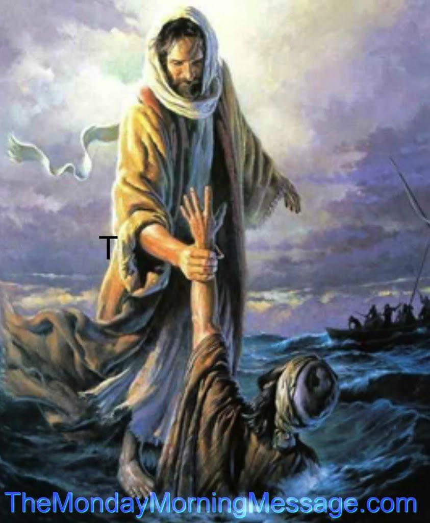 JesusSavior.jpg